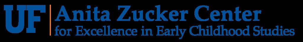 AZCEECS Logo
