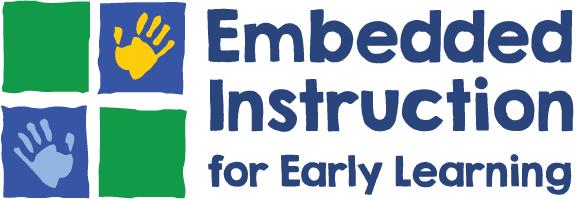 EI CA Logo